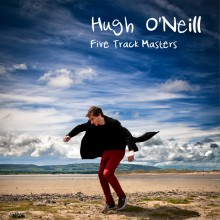 Hugh_Oneill_CD_COVER_2